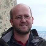 Serge_BROUYERE_2